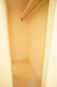 CCC WEST1号室