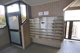 五反田駅 徒歩2分その他