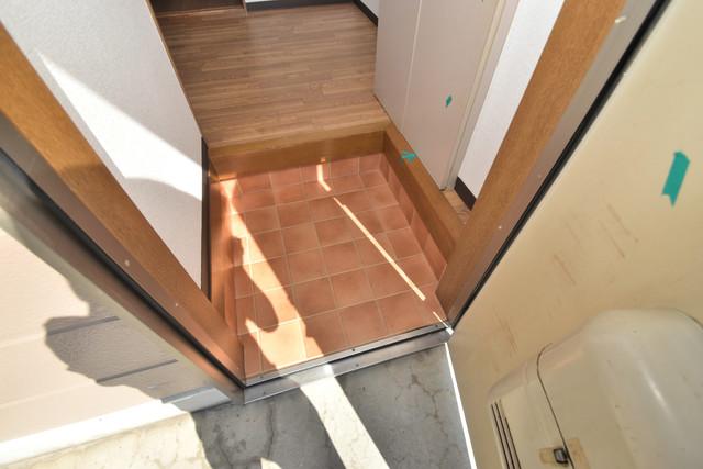 グレイス衣摺 素敵な玄関は毎朝あなたを元気に送りだしてくれますよ。