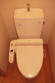 https://image.rentersnet.jp/dceec139-a992-4588-9da8-38f520ce32a2_property_picture_2419_large.jpg_cap_トイレ