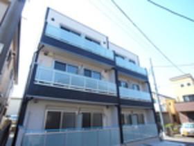 西高島平駅 徒歩31分の外観画像