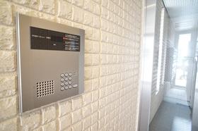 アビターレ 303号室