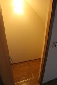 南久が原2237戸建 1号室