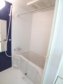 HEIWASOU (南向きバルコニー) 101号室