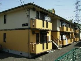 ファミール狛江の外観画像