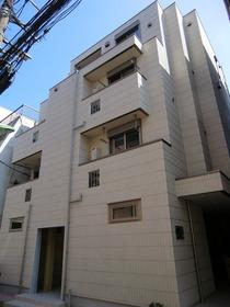 I Station (アイ スタシオン) の外観画像