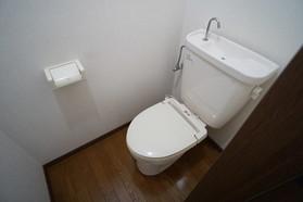https://image.rentersnet.jp/dd90999a-f0e1-445b-9d00-c5911510b4d0_property_picture_956_large.jpg_cap_トイレ