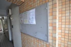下北沢駅 徒歩10分共用設備