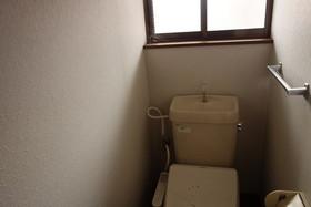 https://image.rentersnet.jp/dd9762ee-ee29-4eba-9afc-530b57f896cc_property_picture_1992_large.jpg_cap_温水洗浄便座がついてます