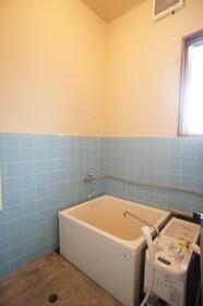 ハイム洗足池 103号室