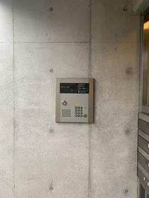 第4三基ビル共用設備