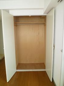 エーデルホーフ 309号室