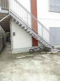 横浜駅 バス15分「岡沢上」徒歩2分その他