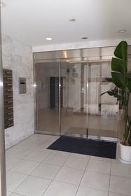 サンパティオサンアイパート1 406号室