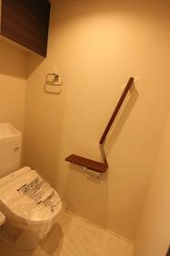 コラソンカーサ 101号室