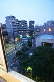 HIGANE BUIL 502号室