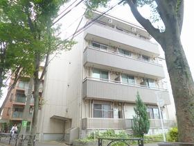 Le Grand Vert Karasuyama★耐震・耐火性に優れた旭化成ヘーベルメゾン★