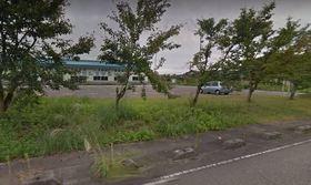 https://image.rentersnet.jp/ddf78d3b-50d7-4304-8421-7214c4c9806b_property_picture_3186_large.jpg_cap_駐車場