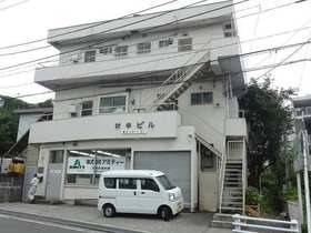 上大岡駅 バス15分「水道橋下」徒歩1分の外観画像