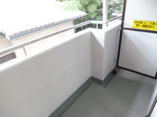 地下鉄赤塚駅 徒歩6分設備