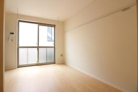 シャーメゾンKP 202号室