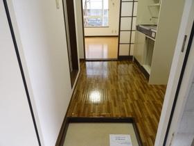 https://image.rentersnet.jp/de24e547-b252-4277-99e8-30a407642447_property_picture_1992_large.jpg_cap_玄関