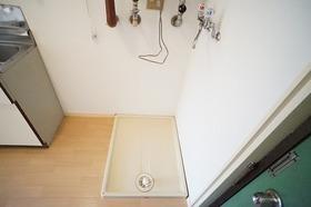 https://image.rentersnet.jp/de82e92d-8175-41e2-8d5b-d584198699d7_property_picture_956_large.jpg_cap_設備