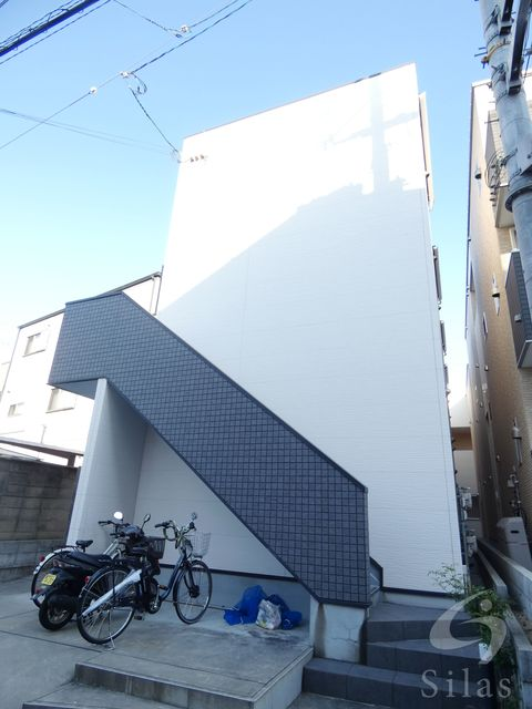 ONESTIO(オネスト)