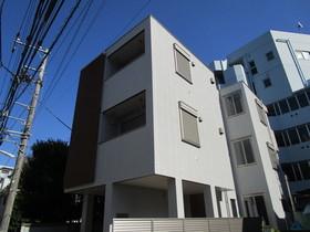 江古田駅 徒歩4分の外観画像