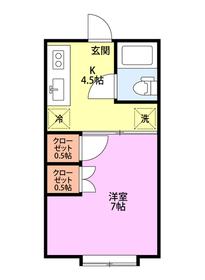 https://image.rentersnet.jp/de8d81fb-dd15-4c54-b62b-82a96188b9ec_property_picture_956_large.jpg_cap_間取図