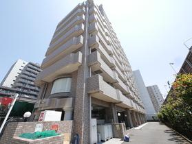 海老名駅 徒歩10分の外観画像