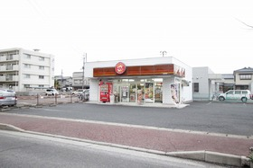 https://image.rentersnet.jp/de9673f2b8564715ab8fdb44eafce4ad_property_picture_2988_large.jpg_cap_ドラッグセイムス東明店