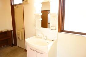 https://image.rentersnet.jp/dea6d419-662d-46dd-ada7-8989fa94f277_property_picture_1992_large.jpg_cap_洗面所