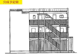 大塚・帝京大学駅 徒歩6分
