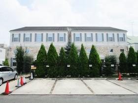 プリマガーデン古淵 壱番館の外観画像