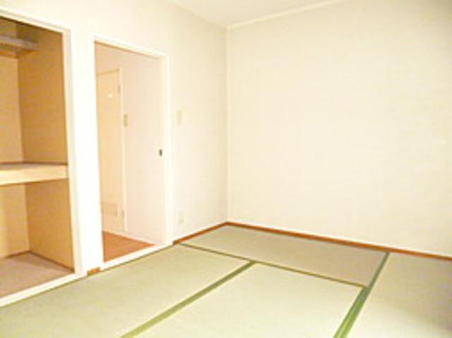 成増駅 徒歩14分居室