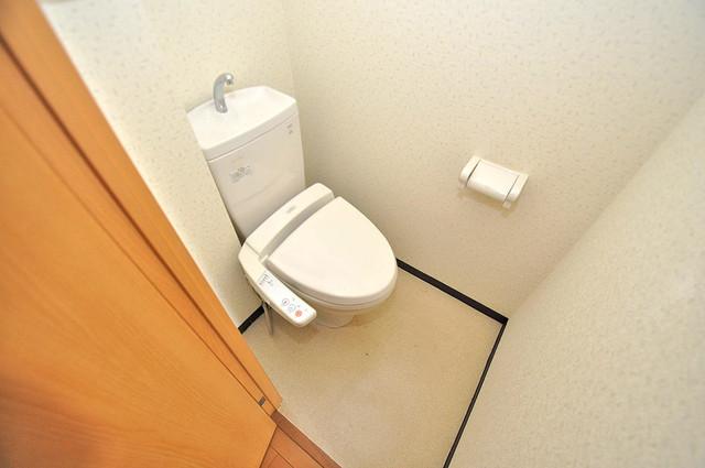 Gransisu Takaida 清潔で落ち着くアナタだけのプライベート空間ですね。