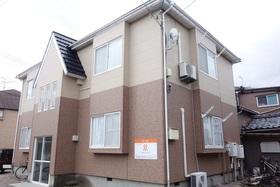 https://image.rentersnet.jp/df600034-9d6f-4fcf-929a-7aea190dd31c_property_picture_1992_large.jpg_cap_外観