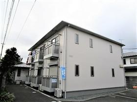 町田駅 バス8分「三家」徒歩1分の外観画像