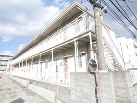 愛甲石田駅 車7分2.6キロの外観画像