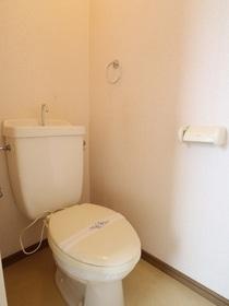 https://image.rentersnet.jp/df7fe458-a6fe-49e5-aa2c-da3cac47d91c_property_picture_955_large.jpg_cap_トイレ