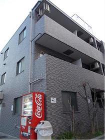 高円寺駅 徒歩6分の外観画像