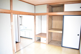 https://image.rentersnet.jp/dfa504c9-76ea-4388-9a41-34c4fcc94adf_property_picture_953_large.jpg_cap_居室