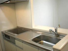 https://image.rentersnet.jp/dfa7f2dd-6ee1-4bb2-b5cd-94378cac6c15_property_picture_959_large.jpg_cap_キッチン