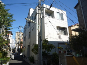京成曳舟駅 徒歩6分の外観画像