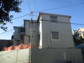 HIROHEIM(ヒロハイム)の外観画像
