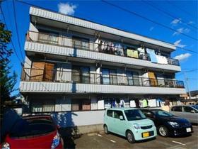 橋本フラワーマンションの外観画像