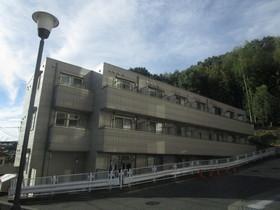 柿生駅 徒歩11分の外観画像