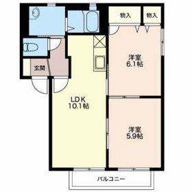 https://image.rentersnet.jp/dfe30816-1e2c-4660-8ba6-394758f2a88a_property_picture_1993_large.jpg_cap_間取図