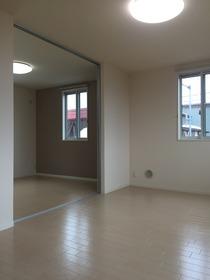 https://image.rentersnet.jp/dfe7fa18-90f9-4829-a44b-3c103e0f6ba5_property_picture_1993_large.jpg_cap_居室